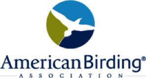 american-birding-association