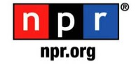 npr.org image