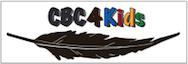 cbc4kids_image
